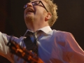 floggingmolly8