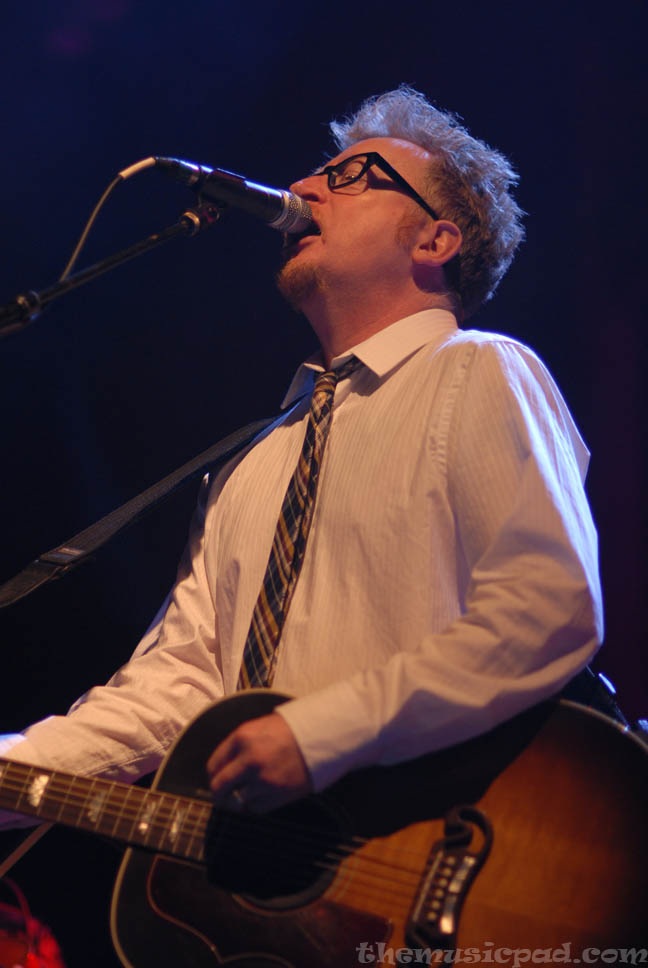 floggingmolly5